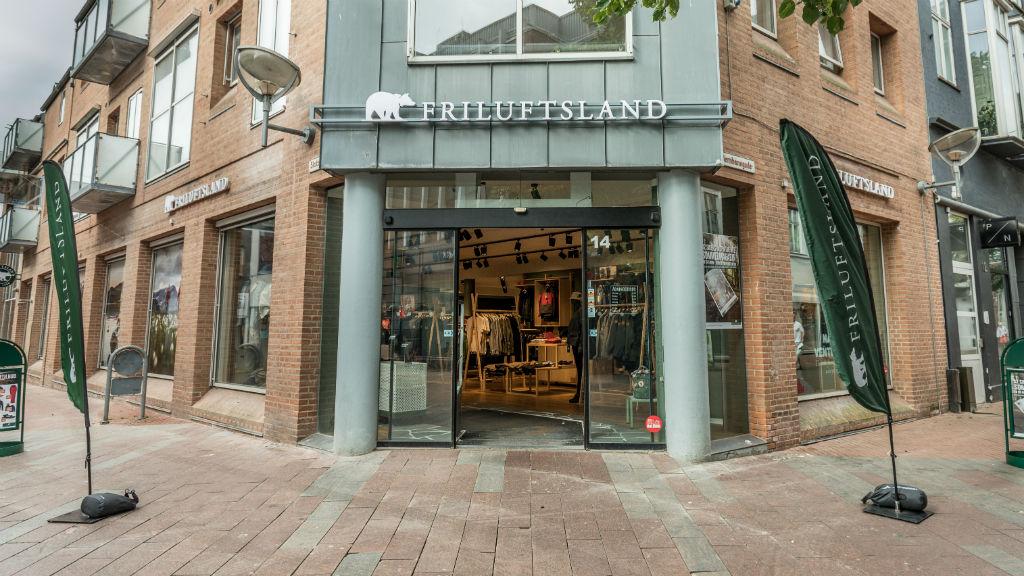 friluftsland 1024x576