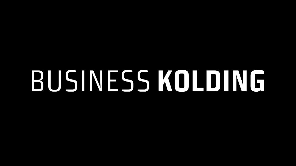 Business_Kolding_logo_1024x576