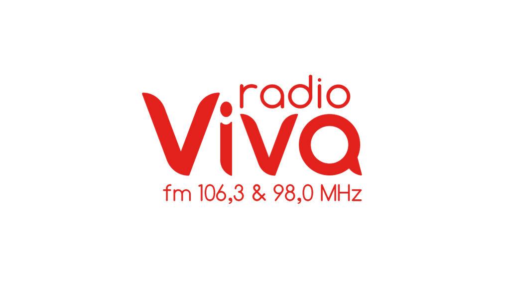 radio viva 1024x576