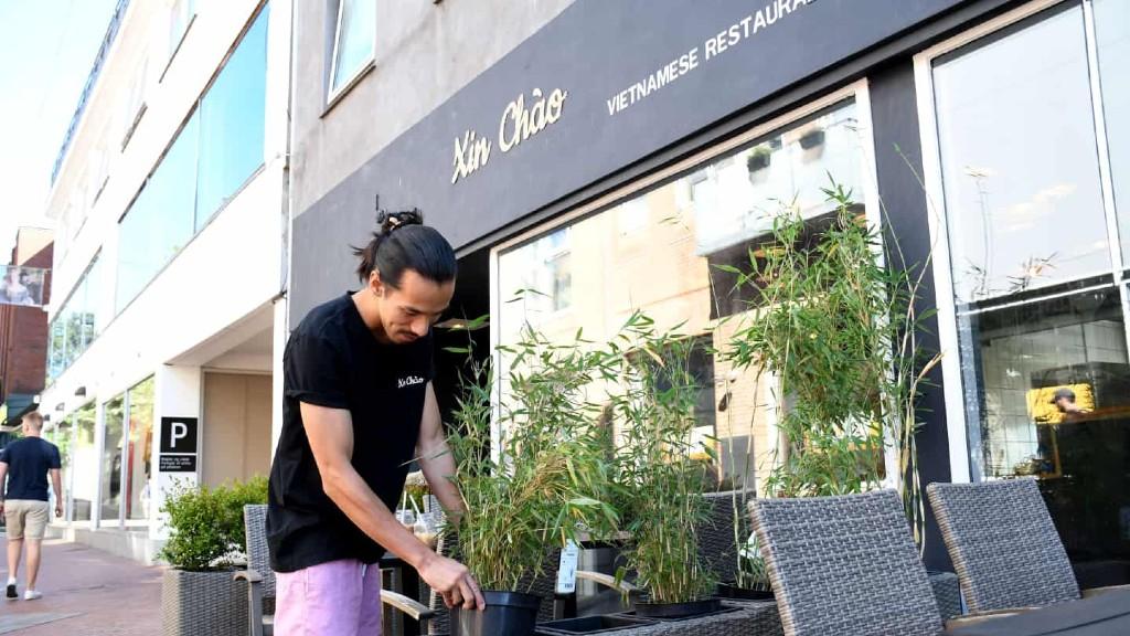 xin chao vietnamesisk restauran 1024x576
